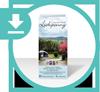 Download Lickpenny Brochure